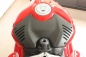Preview: Battery / Tank Cover Ducati Panigale V4 R