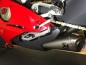 Preview: Bellypan for Akrapovic Full System Panigale V4 / V4S / Speciale