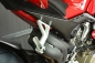 Preview: Subframe Covers left and right Panigale V4 / V4S / Speciale