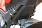 Preview: Carbon Lower Tank Guard  Panigale V4 / V4S / Speciale / R
