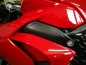 Preview: Carbon Frame Covers left and right Panigale V4 / V4S / Speciale