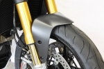 Front Fender Monster 821/1200