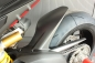 Preview: Rear Fender/ Hugger Ducati Panigale V4 / V4S / R